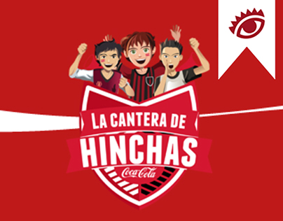 Nuevos Talentos - Finalista 2014