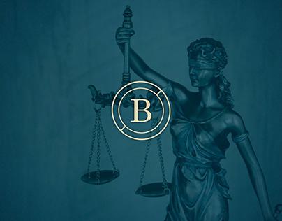 Boechat Advocacia