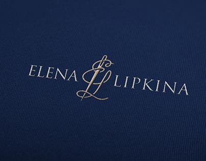 Elena Lipkina
