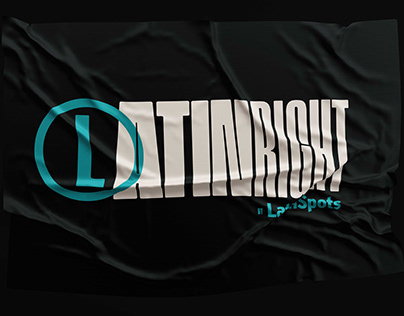 LATINRIGHT - Latinspot