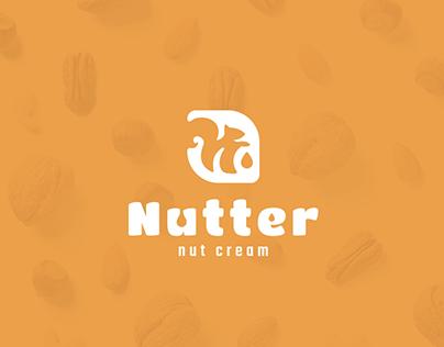 Nutter
