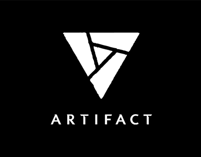 Artifact the board game