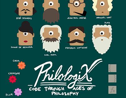 Philologix