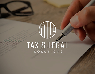 Tax & Legal
