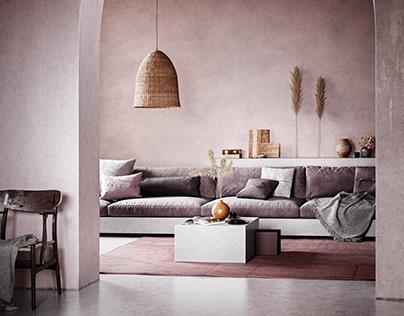 DSE visualisation-Cleo Scheulderman Concept & Styling