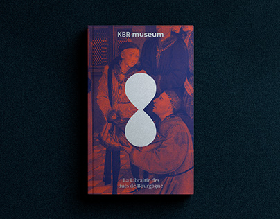KBR museum - Guide d'exposition