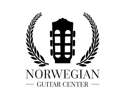 Norwegian Guitar Center