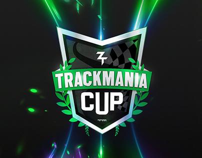 ZrT TrackManiaCup 2019