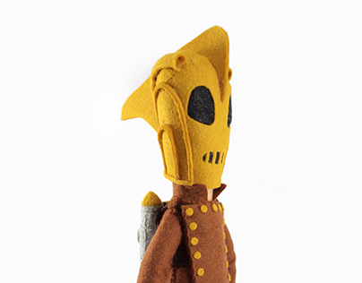Disney - The Rocketeer
