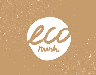 ECO Rush