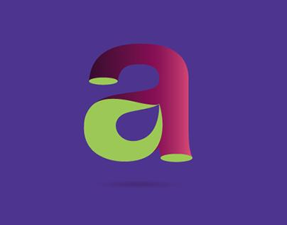 Logotypes 2015. Part II