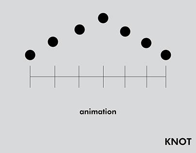 Animaciones para insta-stories BURO 2019