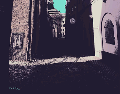 alley_