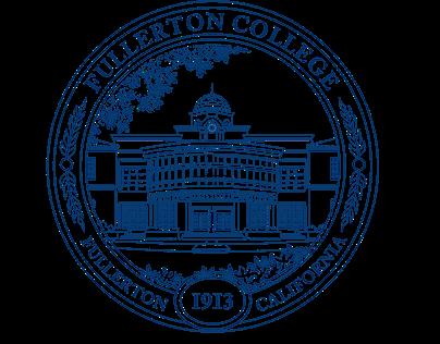 GIF for Fullerton College CTE Department