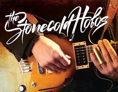The Stonecold Hobos