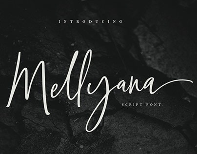 Mellyana Script Free Version