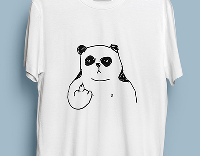 T-shirts for fun