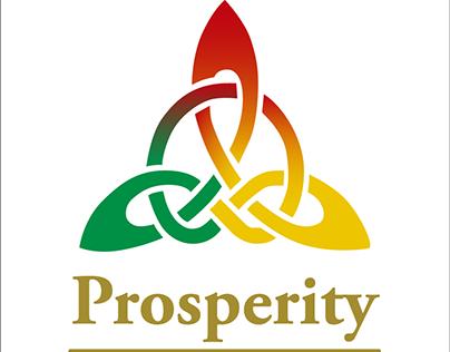 Flyers Prosperity Abu Dhabi