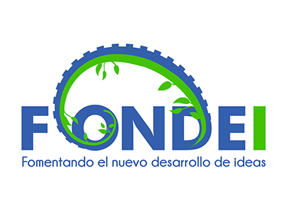 Congreso FONDEI