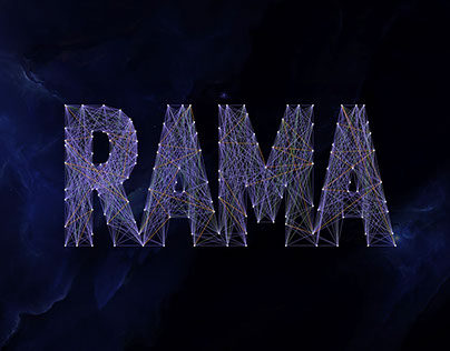 Rendezvous with Rama Book Covers