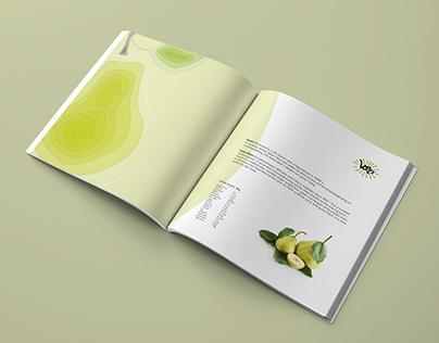 Vora Fruit