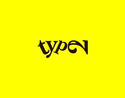 Revista Type2