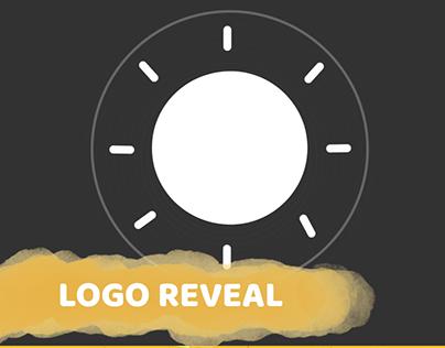 Nitro - Logo reveal