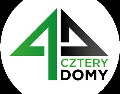 Cztery Domy Development - Real Estate Company