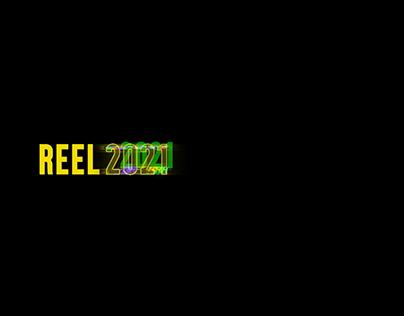 Reel_2021