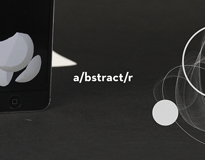 a/bstract/r