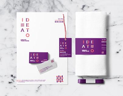 Ideato Shop