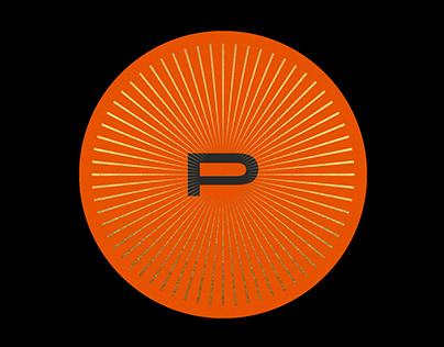 Pelican Brand Identity