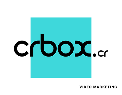 CRBOX - Video Marketing