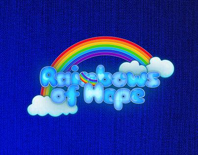 Rainbows of Hope