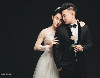 lưu ý khi chọn studio ảnh cưới uy tín