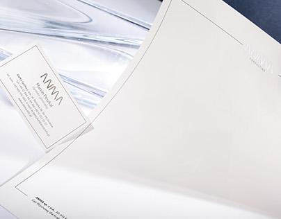 Anma Branding