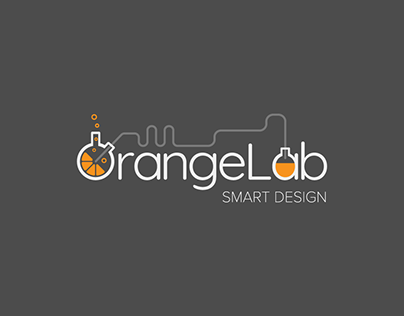 "Project ""OrangeLab Chile"""