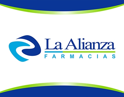 FARMACIAS LA ALIANZA