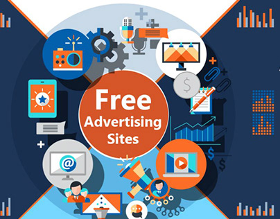 10 Advantages of Online Classified Sites for Your Produ