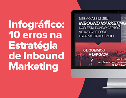 Infográfico - Comarketing