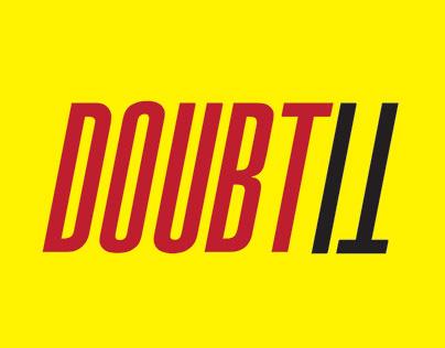 Doubt It (campaign video)
