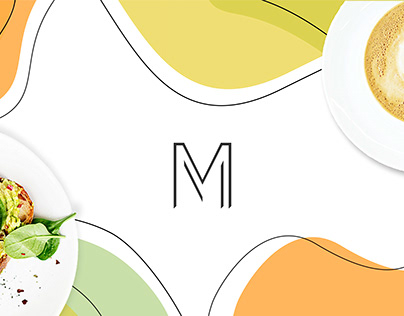 Marmalade Visual Identity Guide