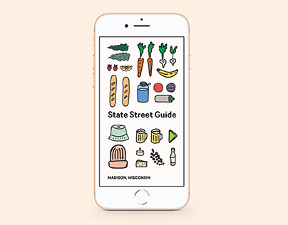State Street Guide