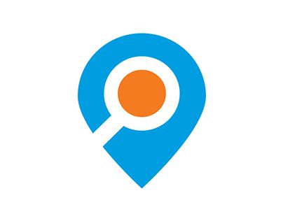 Find Local Trips - Graphic Line / Línea Gráfica