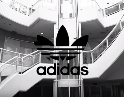 Adidas Spot - Hora de hacerlo realidad