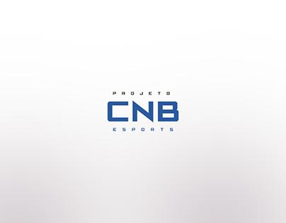 CNB e-Sports Club