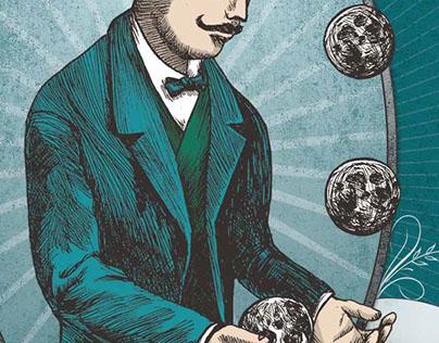 La jongle précise 2015