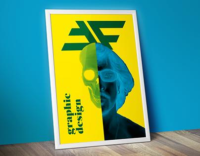 Arnaufreixasdesign Poster