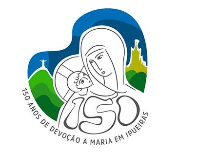 Marca dos 150 anos da Festa da Padroeira de Ipueiras