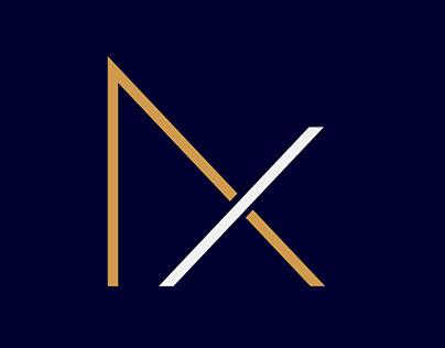 Nexus Fiduciary Services